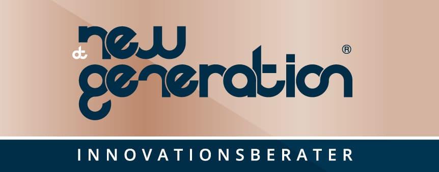 NewGeneration_Logo_Innovationsberater